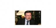 Melih Gökçek, Büyükşehir Belediyesi#039;nin projelerini anlattı
