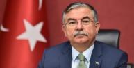 Milli Eğitim Bakanı#39;ndan 20 bin öğretmen alımı için müjde
