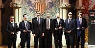 Mobil Dünya Kongresinde Turkcelle ödül