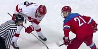 Rusya#039;ya Mağlup Olduk