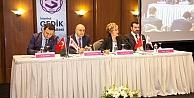 Türkiyede Yaşanan Göç Ve Göçmen Konusunun Sosyal Ve Hukuki Boyutu