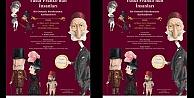 Anamedde Karikatür Tarihi Paneli