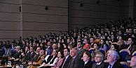 "BEÜ'den ""Bahara Merhaba"" konseri"
