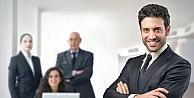 Türkiyede bir ilk: Yönetici Koçluğu ve Mentorluk yüksek lisans programı