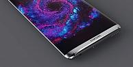 Yeni Galaxy S8#039;in Üstün Özelliklerine Bir Bakış