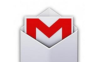 Facebook ve Gmail Hesabı Oluşturmak İçin Ne Yapılmalıdır?