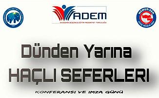 Prof. Dr. İhsan Süreyya Sırma Karamanda