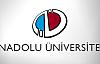 Açıköğretim Fakültesi AÖF, Sınav Sorularında Değişikliğe Gitti