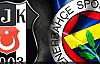 Beşiktaş - Fenerbahçe derbisinin hakimi belli oldu...