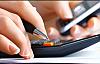 Kredi Kartı Borcumu Nasıl Yapılandırabilirim?