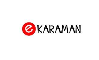KARAMAN'DA SPORDA YILIN EN'LERİ ÖDÜLLERİ SAHİPLERİNİ BULDU