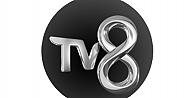 10 şubat Tv8 yayın akışı bilgisi