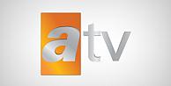 Atv yayın akışı bilgileri 05 ŞUBAT, ATV de bu gün ne var?