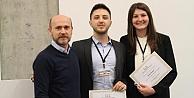 Bilgi Hukuk Öğrencileri Türkiye'yi Temsil Edecek
