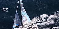 Bodrum BAYK Cup İkinci Ayakta Arkas Sailing Team'in Birincilik Sevinci