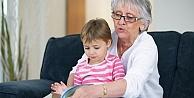 Büyükanne Maaşına Yoğun Talep Üzerine Kayıtlar Donduruldu