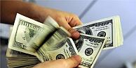 Doların Düşüşü Devam Edecek Mi?