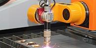 İmalat Sanayisi WIN EURASIA Metalworking'de Buluşacak