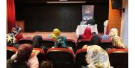 İslam'da Kadınlar ve Örnek Aile