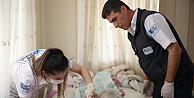 Kadıköy Belediyesi binlerce kişiye hizmet verdi