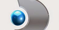 Kanal d yayın akışı 9 şubat bilgisi, kanal d de ne var?