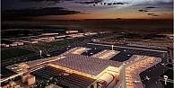 Proline İmzasıyla Havalimanı Güvenliğinde Yeni Çözümler