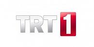 Trt 1 yayın akışı 19 şubat