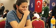 Türkiye, Dünya Satrancında Yükselişini Sürdürüyor