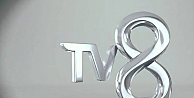 Tv8  ( 17 şubat ) yayın akışı bilgileri