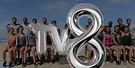Tv8 yayın akışı 4 şubat haberi
