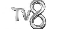Tv8 yayın akışı 5 ŞUBAT, Tv8 de bu gün ne var?