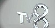 Tv8 yayın akışı bilgileri 25 şubat