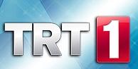 Yayın akışı bilgileri TRT 1, 8 şubat