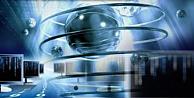 Yeni teknoloji Kuantum bilgisayarlar geliyor