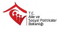 Adana Aile ve Sosyal Politikalar İl Müdürlüğü 42 Personel Alacak !