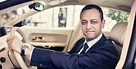 Araç Alacaklar Dikkat! O Otomobil Markasından Türkiye'ye Dev Yatırım!