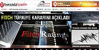 Bursa'da Bugün Neler Oluyor ?