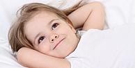 Çocuğun Gelişmesi Nelere Bağlıdır?