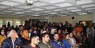 Fethiye'de 200 Kişilik bir İşe 660 Kişi Başvurdu