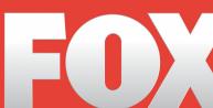 Fox tv yayın akışı 6 mart detayları