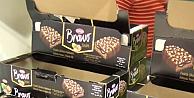 Karaman Anı Bisküvi, 300 den fazla ürün çeşidi ile hizmet veriyor