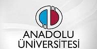 (KMÜ) Açıköğretim Fakültesi (AÖF) dersleri başlıyor