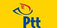 Memur Olmak İsteyenlere PTT'den Müjdeli Haber !