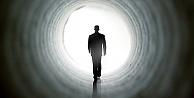 Öldükten Sonra Yaşam Devam Eder Mi? Şok Araştırma