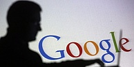 Son Dakika ! Google'a Büyük Soruşturma Açıldı !