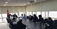 Spor Toto Akhisar Stadyum inşaatı ihalesini kazanan firma belli oldu
