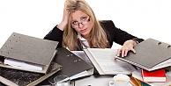 Stresten Kurtulmanın 5 Adımı