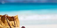 Tatil Valizi Nasıl Hazırlanır?