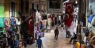Türkiye-Hollanda Arası Gerginlik Ekonomiye De Yansıyacak!