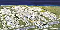 Üçüncü Havalimanı Konut Fiyatlarında Dengeleri Alt Üst Etti !